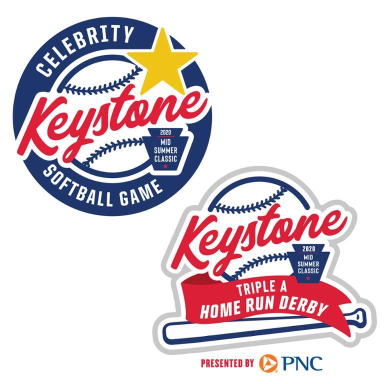 Keystone Mid Summer Classic